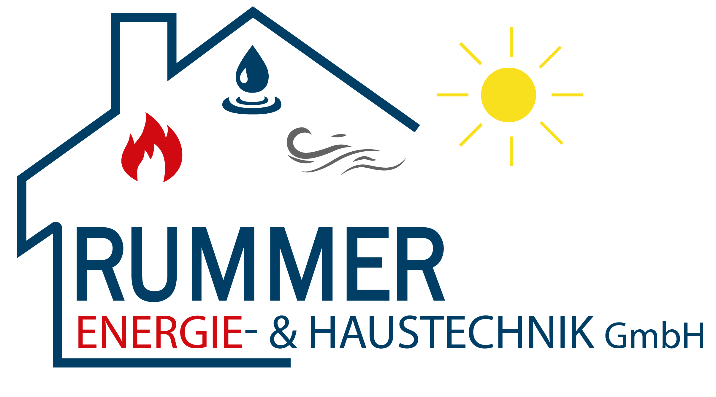 Rummer Energie- & Haustechnik GmbH